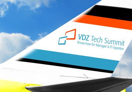 Partnergrafik_Vdz_Techsummitpsd