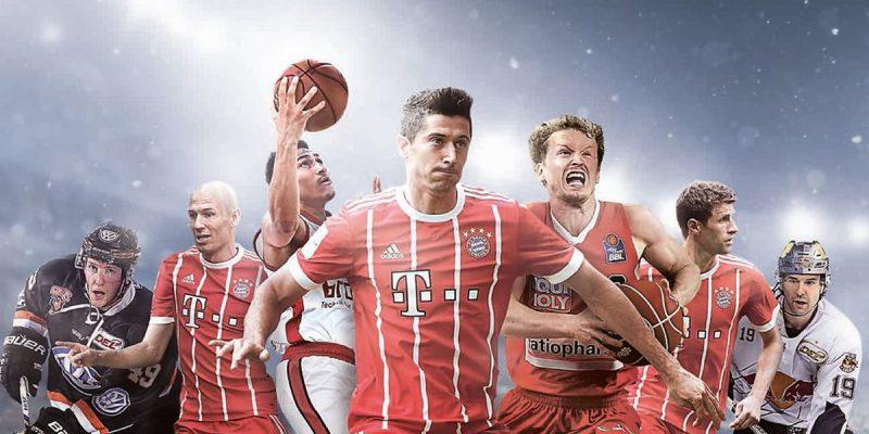 Telekom-Sky-Sport-Kompakt-Advertorial