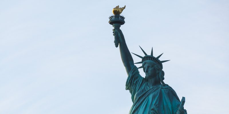 USA (adapted) (Image by Zoltan Kovacs [CC0 Public Domain] via Unsplash)