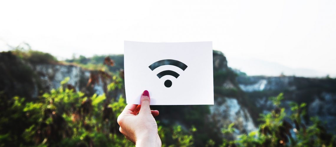 Wifi(adapted) (Image by rawpixel.com [CC0 Public Domain] via Unsplash