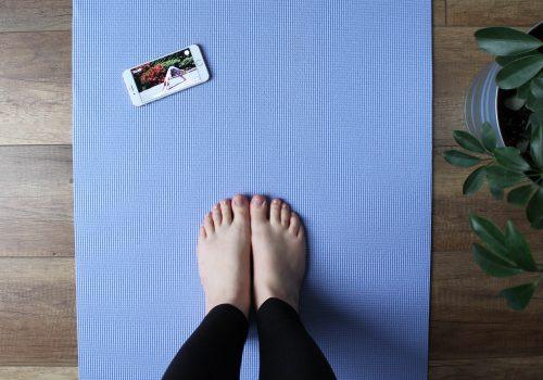 YogaApps-HEADER-2zu1 Yoga-Apps iOS
