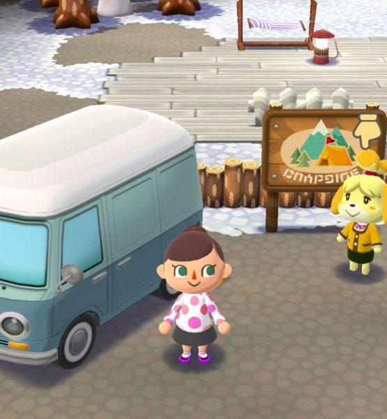 Animal Crossing Pocket Camp (adapted) (Screenshot by Lisa Kneidl)