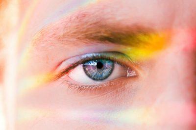 Self-Portrait-photo-adapted-Image-by-Ian-Dooley-CC0-Public-Domain-via-Unsplash