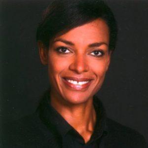 Seneit Debese Profilfoto (Image by Seneit Debese)