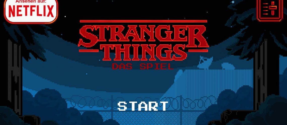 Stranger Things The Game (adapted) (Screenshot by Lisa Kneidl via Netflix & BonusXP)
