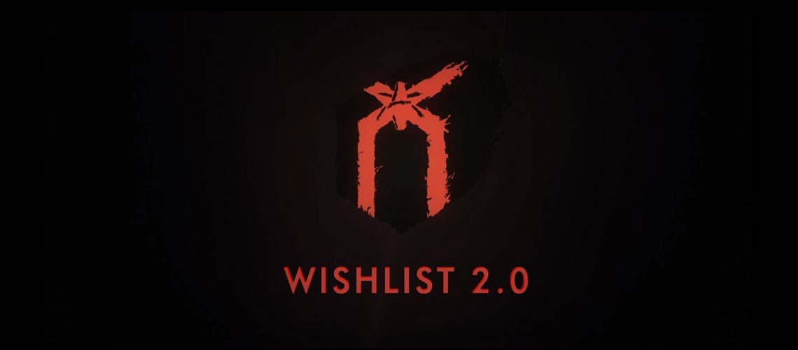 Wishlist (adapted) (Screenshot by Lisa Kneidl via Wishlist Youtube)
