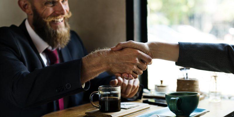 TA Zukunftsfabrik Innovation Kooperation Startups Corporates