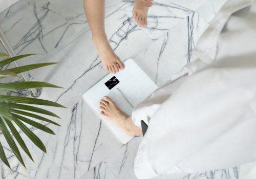 Nokia-Body-Cardio-weiß-1140x500