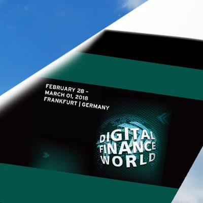 Partnergrafik_2018_digitalfinanceworld_800x800