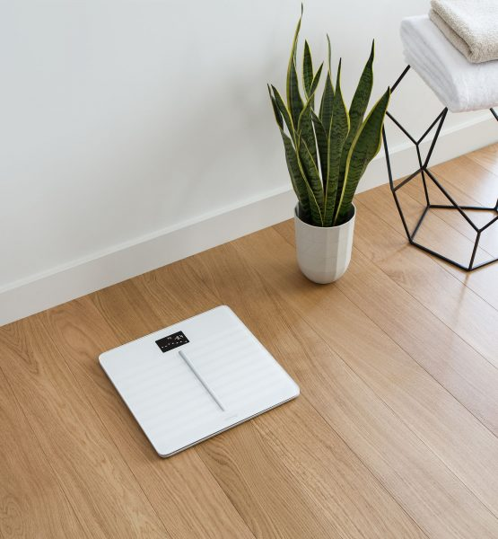 Withings Body Cardio im Test