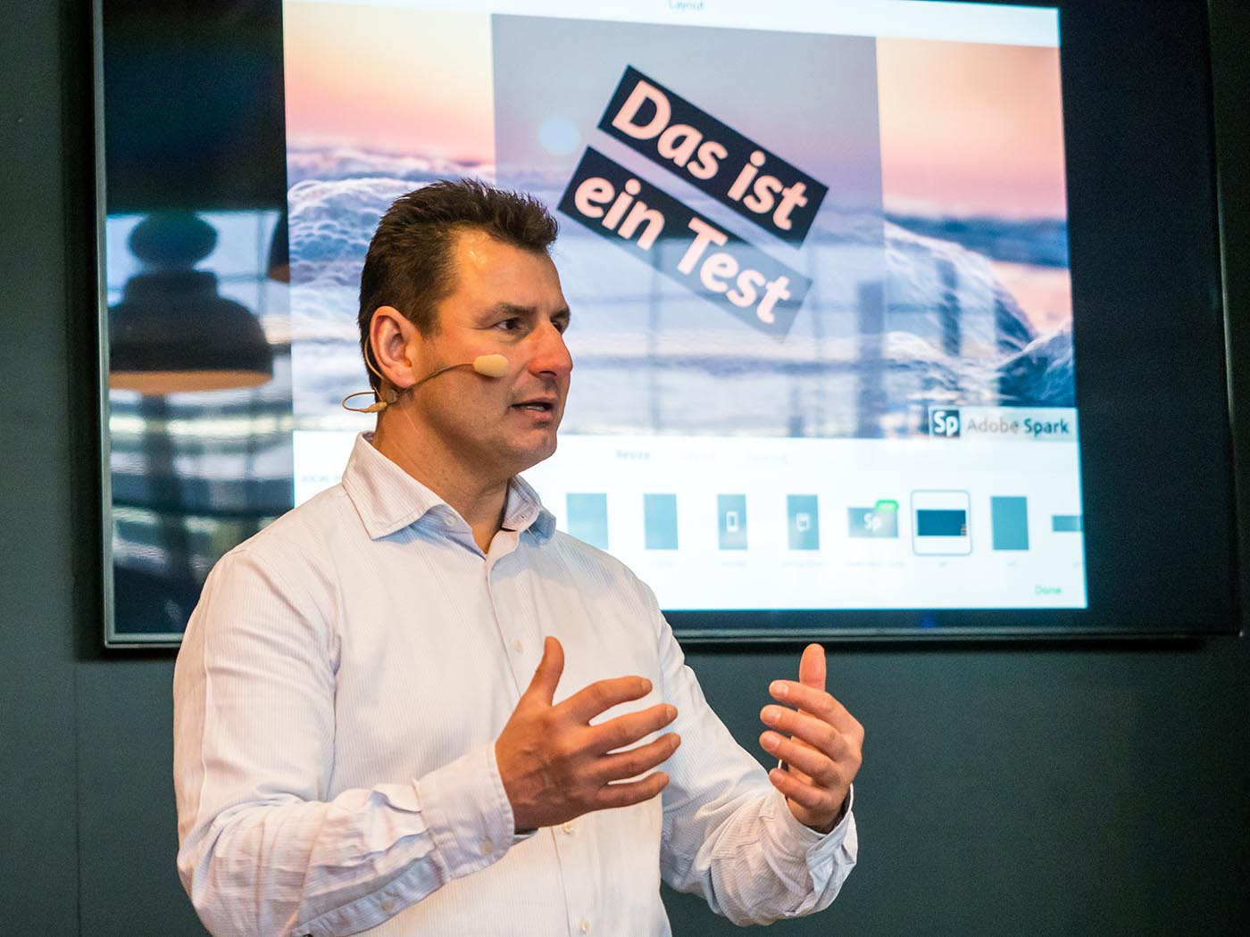 Eyk Franz didacta 2018