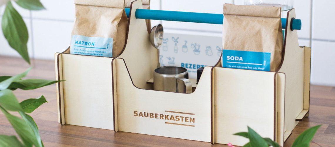 Image by Sauberkasten
