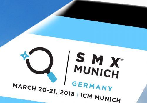 Partner_SMX_MUNICH