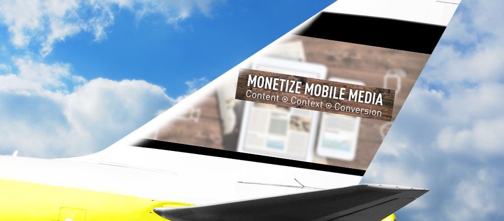 Partnergrafik_Monetize_Mobile_Media_2018