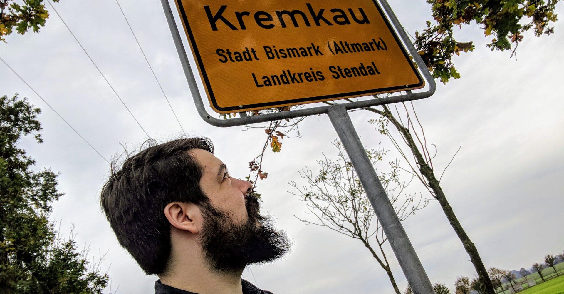 Tobias-Kremkau_in_Kremkau-Altmark(1)