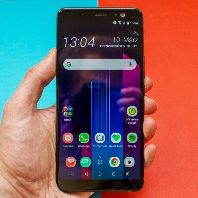 HTC-U11-Teaser-AP