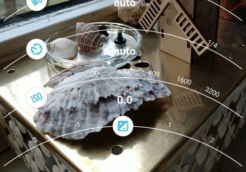 Motorola-moto-z2-Force-Screenshot_20180313-145359