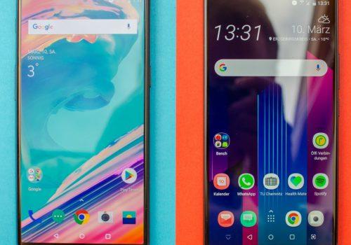 OnePlus5T-HTCU11-Teaser