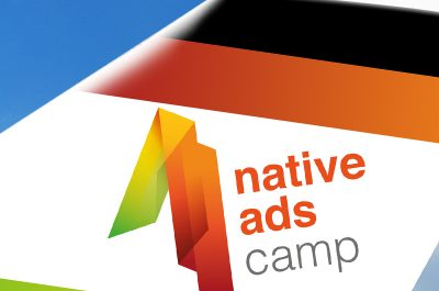 Partnergrafik_2018_800x800_nativeads-camp