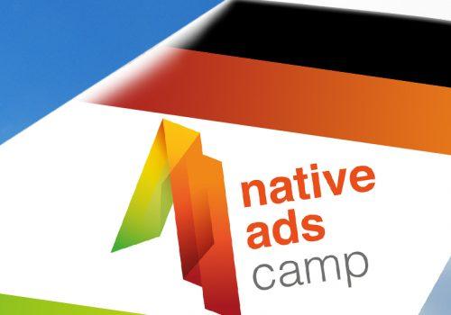 Partnergrafik_2018_800x800_nativeads-camp