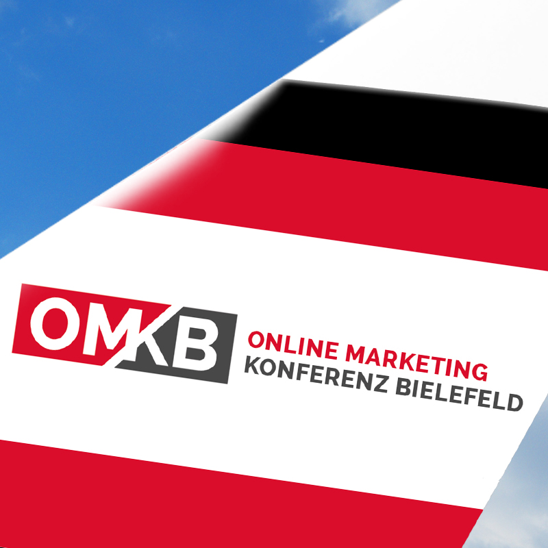 online marketing konferenz bielefeld. Black Bedroom Furniture Sets. Home Design Ideas