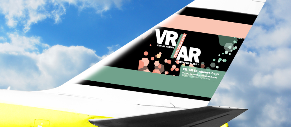 Partnergrafik_2018_VR_AR