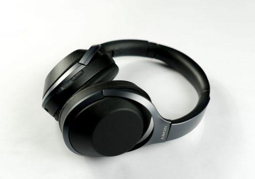 Sony-WH-1000XM2