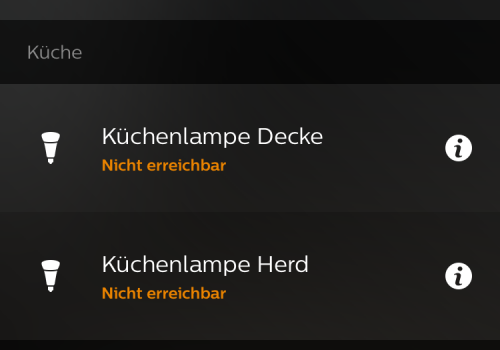 hue-app-geraet-hinzufuegen-1