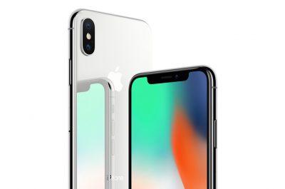 iphonex_front_back_new_glass_full.jpg.og_