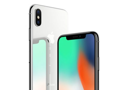 iphonex_front_back_new_glass_full.jpg.og_