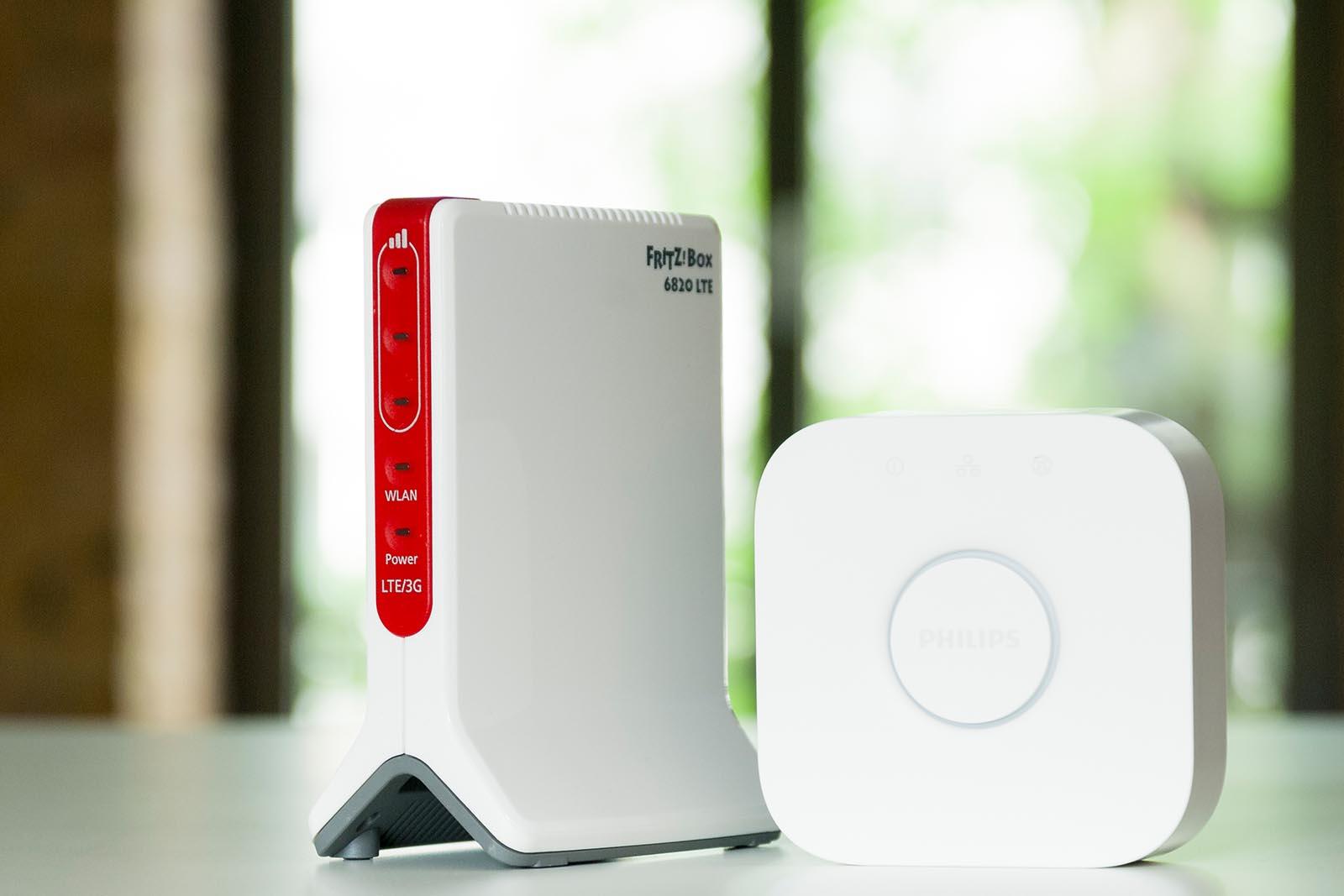 Wifi Smart Tür Fenster Alarm Sensor Drahtlose Fernbedienung Für Famaly Sicherheit Mangelware Zugangskontrolle
