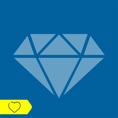 NP_Badge_Icon_Karte