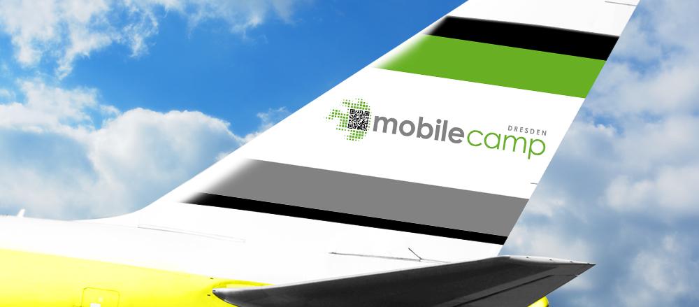Die Netzpiloten Sind Partner Des Mobile Camp Dresden Netzpilotende