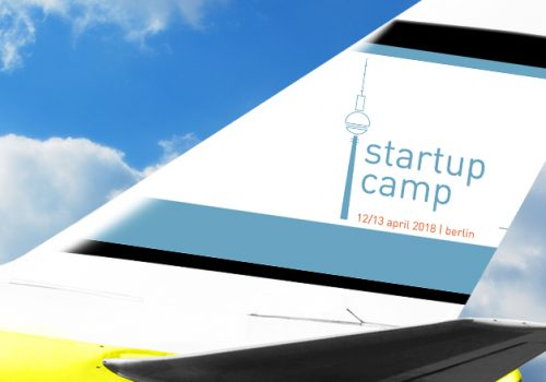 Partnergrafik_2018_startup_camp