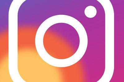 estherpoor - pixabay com