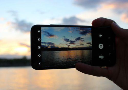 Huawei-P20-lite-4-kamera-
