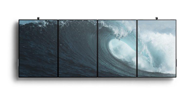 SurfaceHub2_Titel ebenfalls