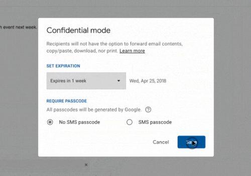 vertraulichkeits-modus-500x350