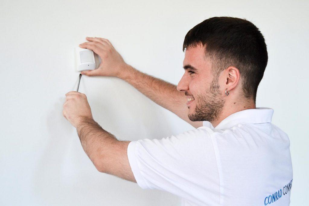 Smart-Home-Geräte einfach nachrüsten