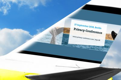 Partnergrafik_2018_Privacy_Conference
