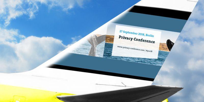 Partnergrafik_2018_Privacy_Conference