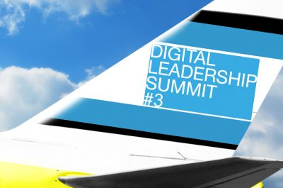 Partnergrafik_2018_digital_Leadership_summit