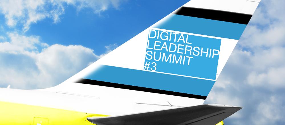 Partnergrafik_2018_digital_Leadership_summit