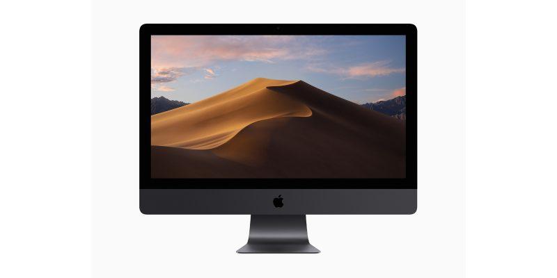 macOS_Mojave_titel