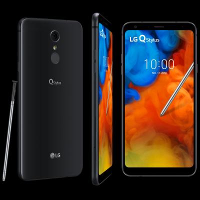 LG Q Stylus_2