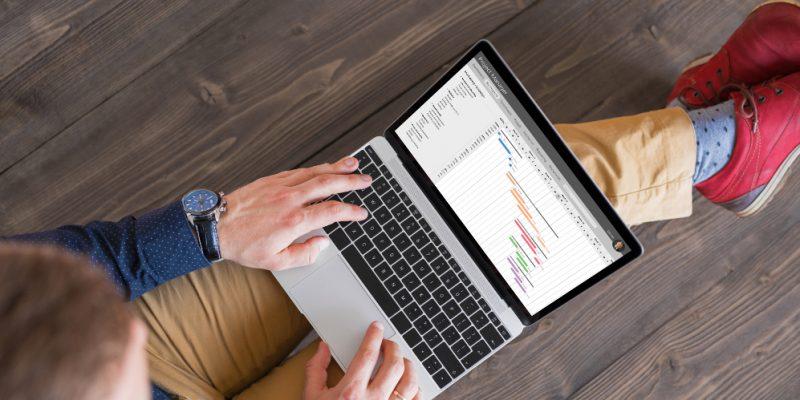 Kaspars Grinvalds/stock.adobe.com