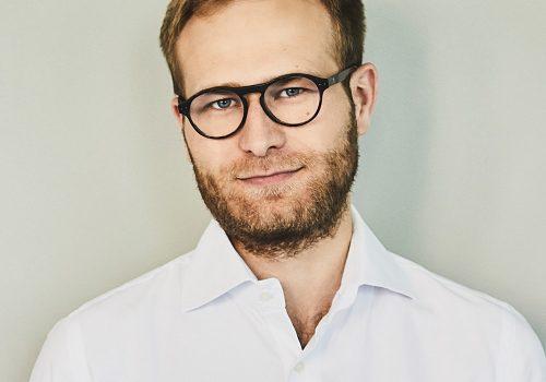 Daniel Barke WorkGenius