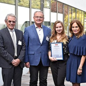 Digitalmedia Events Hamburg 2018 Teil 2