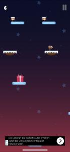 advent-app-2019