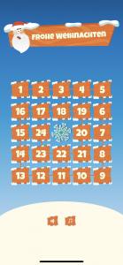advent-2019-app